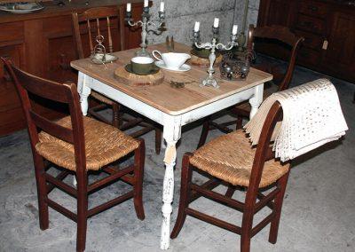 tafelenstoelen-890x669