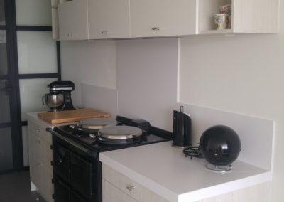 Keukenmeubel