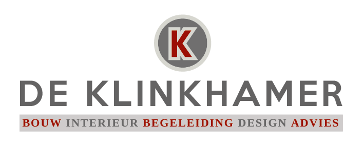 De Klinkhamer