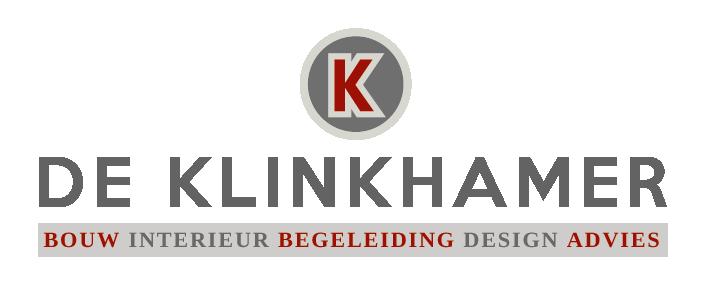 De Klinkhamer